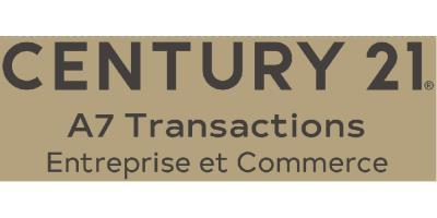 Century 21 Valence