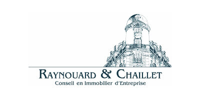 Raynouard & Chaillet