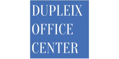 Dupleix Office Center