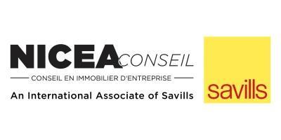 NICEA CONSEIL- an international associate of Savills