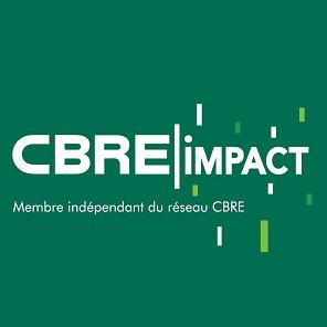CBRE Impact Dijon