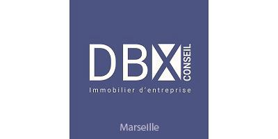 DBX Conseil Marseille