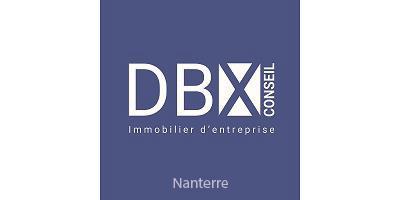 DBX Conseil Nanterre