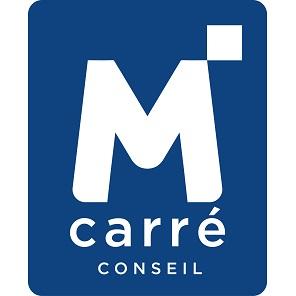 DBX Conseil Evry