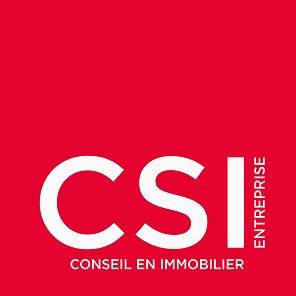 CSI Entreprise