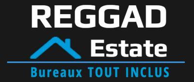 Reggad Estate