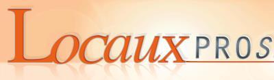 Locaux Pro