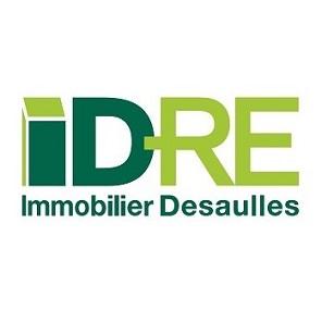IDRE Immobilier Desaulles
