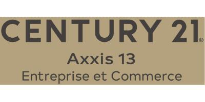Century 21 Axxis 13