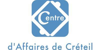 Centre d'affaires de Créteil ACMS