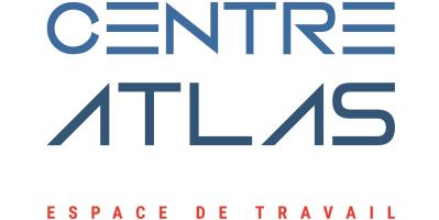 Centre Atlas
