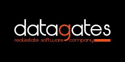 DataGates