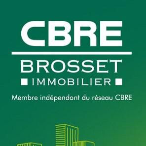 CBRE Brosset