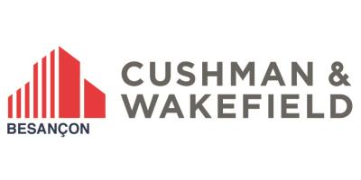 Cushman & Wakefield Besançon