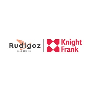 Rudigoz & Associes