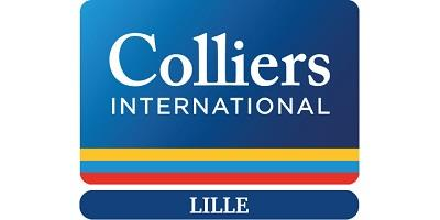 Colliers Lille