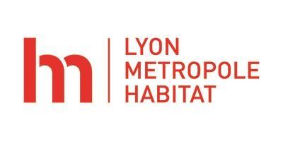LMH Lyon Metropole Habitat