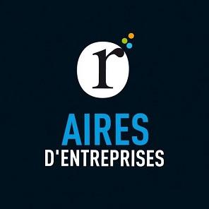 AIRES D'ENTREPRISES BORDEAUX