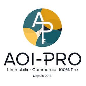 Century 21 AOI-PRO