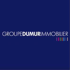 Groupe Dumur
