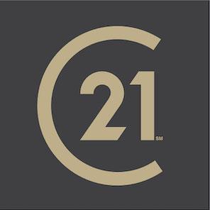 Century 21 Annecy