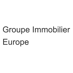 Groupe Immobilier Europe