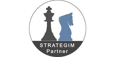 Strategim Partner