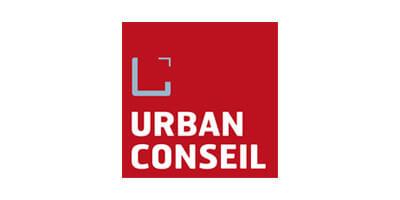 Urban Conseil