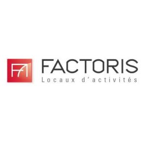 FACTORIS Locaux d'activités