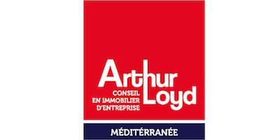 Arthur Loyd Méditerranée