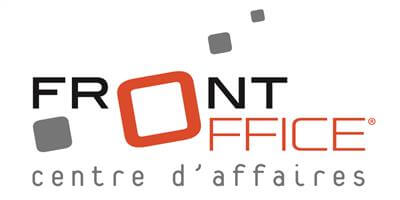 Front Office Centre d'affaires