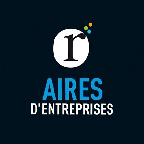 AIRES D'ENTREPRISES LILLE