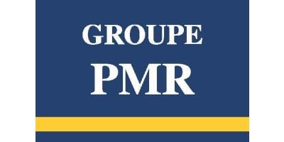 Groupe PMR