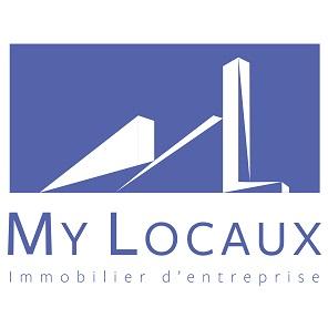 Mylocaux