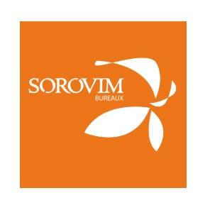 Sorovim