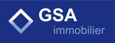 GSA immobilier